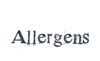 got-allergies