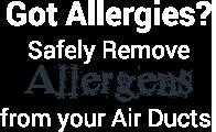 got-allergies