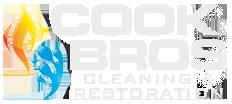Cook Bros. Clean Air LLC