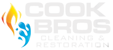 Cook Bros. Clean Air LLC